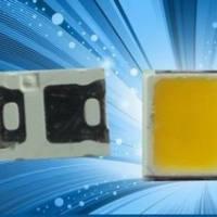 深圳市驯鹿批量生产 LED2835全光谱贴片价格,2835高显指LED灯珠图片