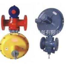供应低压用RTZ-50FQ减压阀、RTZ-31/50FQ调压箱,燃气调压箱,气压调节阀批发