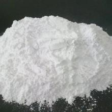 十溴二苯乙烷阻燃母粒HF-01-FRD01M