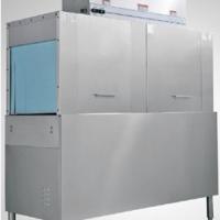 K-CX64B清洗机供应厂家