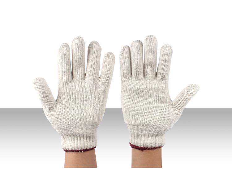 棉纱手套手套  棉纱手套批发价格 棉纱手套厂家直供 棉纱手套哪家强 棉纱手套
