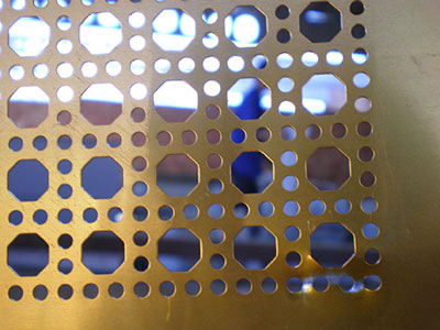 【品质保证】 防滑冲孔网 采购价格 厂家直销 长条冲孔网 方孔冲孔网 异形冲孔网