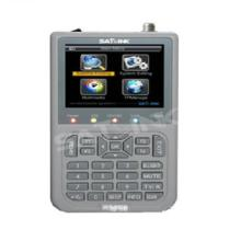 SatLink WS-6926 DVB-S/S2 HD高清寻星仪 调星仪