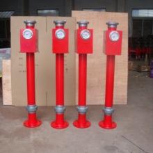 澳龙PCY系列高背压泡沫产生器