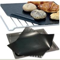 聚四氟乙烯垫片供应商 耐高温烤盘垫加工 铁氟龙烤炉片价格