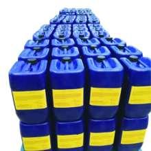 专业生产光学玻璃清洗剂 ITO清洗剂、LCD清洗剂,模具电解液、防锈剂,石英晶体脱胶化砣剂、酸性清洗剂,五金、电子清洗批发