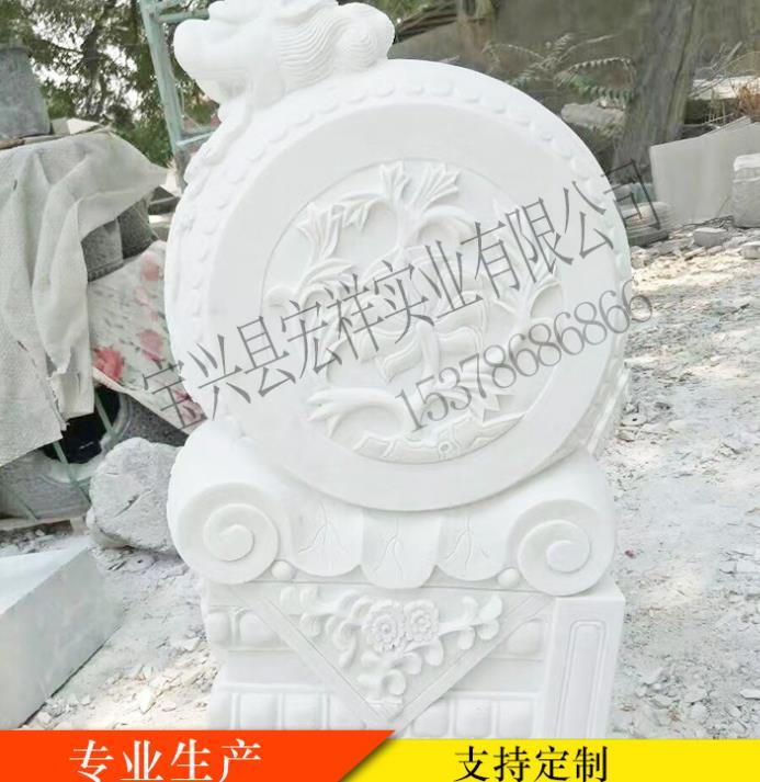 四川雕刻厂家直销 四川雕刻厂家 雅安雕刻批发 四川雕刻采购网