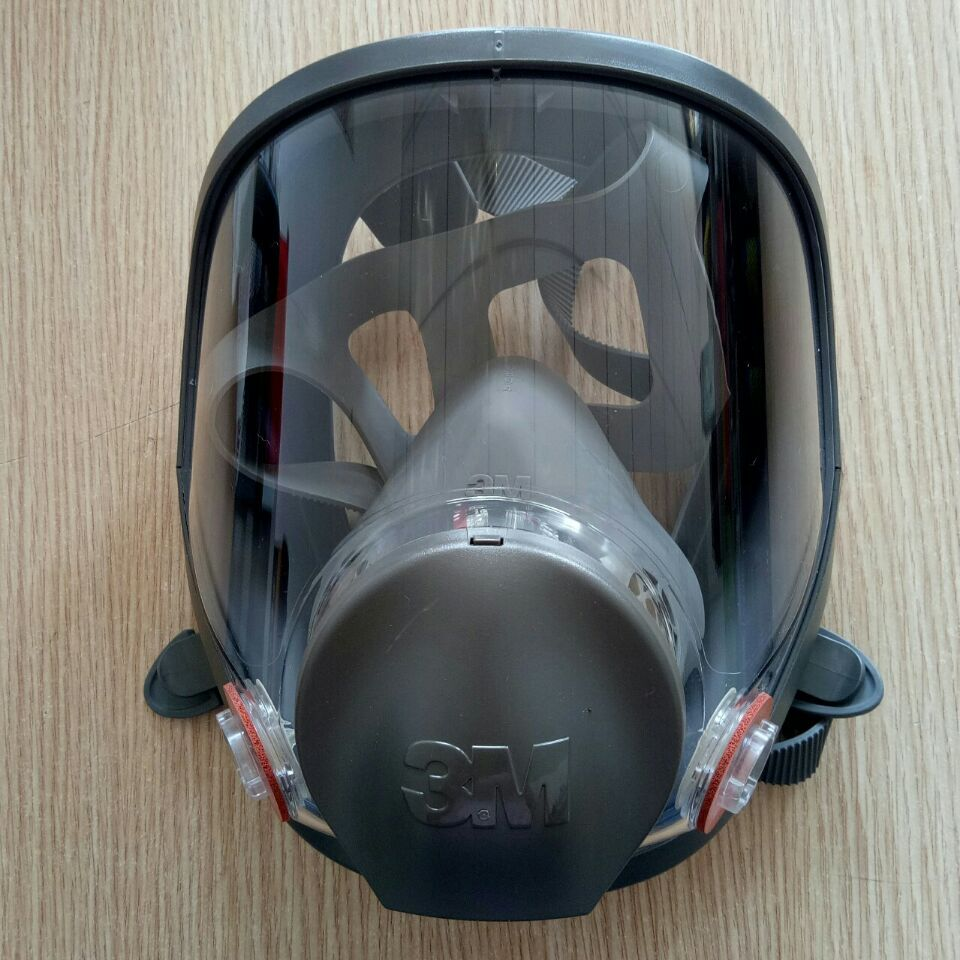 供应 东莞3M6800全面防毒面罩面屏 东莞防毒口罩 东莞防毒面具 东莞呼吸器 东莞口罩