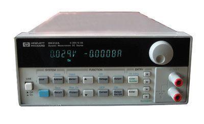 高价收购安捷伦66319D直流电源