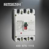 RMM1-250L/3300 塑壳断路器 证.书齐全 质量保证