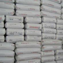 供应美国道康宁 TPSIV 3040-70A BK硫化硅橡胶颗粒在热塑性基材上形成的热塑性有机硅弹性体批发