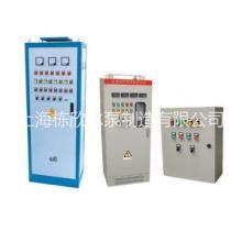 水泵控制柜系列