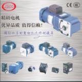 精研60瓦YR系列阻尼马达90YR60GV22 单相110V/220V微型减速马达