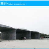 南京推拉雨蓬厂家定制销售批发价格-南京推拉雨蓬安装报价