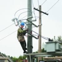 微浩科技3G/4G DTU无线传输单元电力在农村电网改造无线联网方案