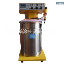 淮安喷涂设备江苏淮安厂家低价出售 喷塑设备 静电喷粉设备 喷涂机
