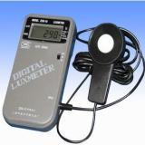 自动量程照度计ZDS-10 自动换挡照度计