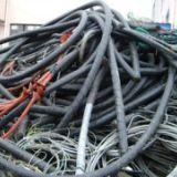 成都废旧物资废旧电器废旧设备回收