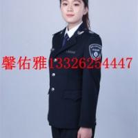 环境监察执法制服,环保监察标志服