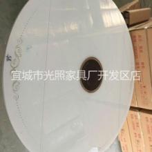 湖北武汉电磁炉款餐桌