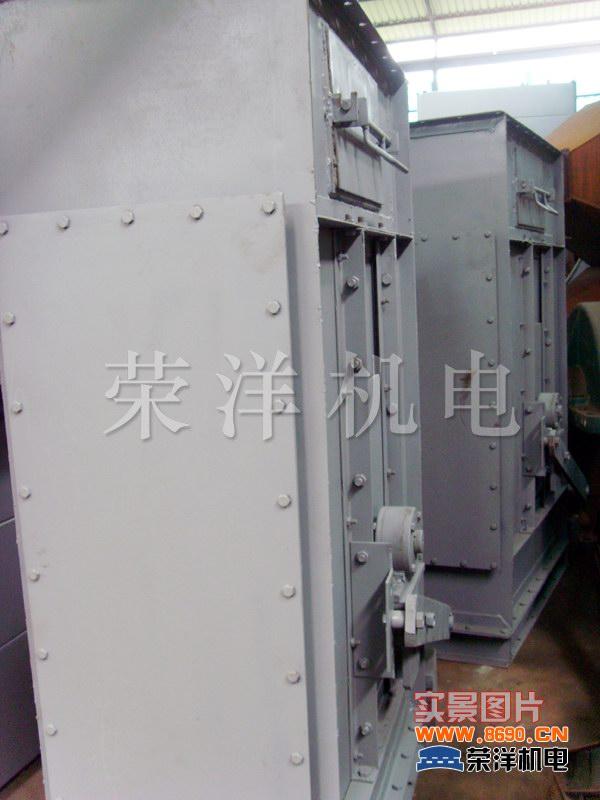 贵州斗式提升机 贵州斗式提升机生产 贵州斗式提升机出售 贵州斗式提升机厂家直销
