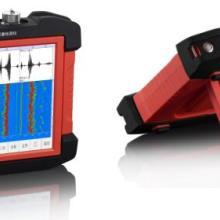HGT-B超声波成孔质量检测仪