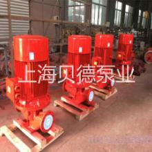 上海贝德泵业厂家直销手抬式消防栓 3CF认 证XBD消防泵 消防水带批发  消防设备质量保证 手抬式消防泵批发