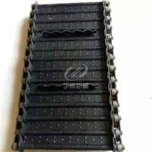 供应上海排屑机链板_沈阳链板式机床排屑机_济南排屑机链板批发