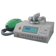 ASTM D3884耐磨试验机