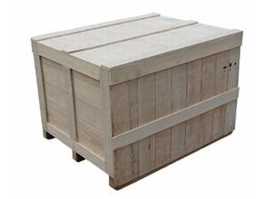 钢带木箱价格/广州钢带木箱厂家直销/深圳钢带木箱厂家直销/东莞钢带木箱厂家批发
