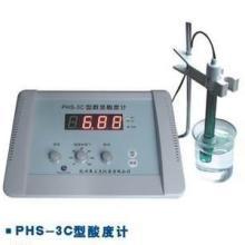 GB/T18401服装面料酸碱度测试仪图片