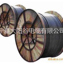 专业供应宁夏银川 煤矿用电缆 煤矿用屏蔽电缆 矿用移动电缆