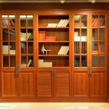 供应书柜批发 泰州书柜批发价格 书柜厂家直销价格 组合整体书柜厂家批发