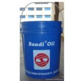 20L塑料通用包装桶印花桶使用注意事项