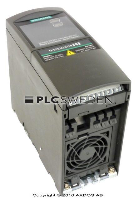 电机1LE0001-0DB22-1AA4