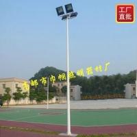 球场灯杆道路 工业小区 厂区 公园 小区 广场照明灯杆 精品