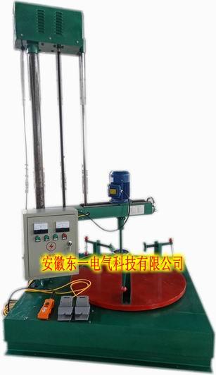 山东1200型全电动割线机价格 山东大功率绕线机批发 山东全电动割线机厂家