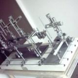 大动物脑立体定位仪 其他 全自动脑立体定位仪