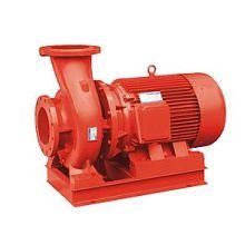 贵州消防泵 贵州消防泵保养 贵州消防泵修理 贵州消防泵制造