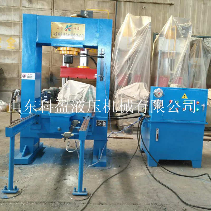 厂家直销20吨龙门液压机 40t 20t小型液压机 稳定性好液压机 20吨小型液压机