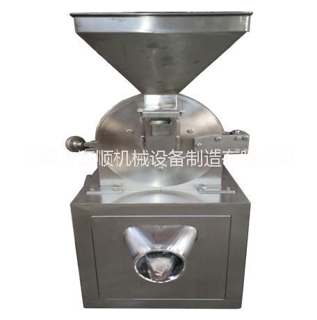 豆芽,豆干,豆制品磨粉机,粉碎机厂家低价混批