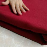 卫衣面料,纯棉卫衣面料,卫衣面料价格,佛山卫衣面料,衣服面料