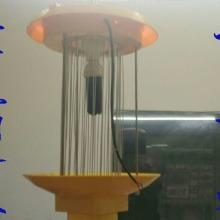 太阳能诱虫灯三帝sd-220-30