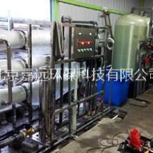 电路板超纯水设备 EDI去离子高纯水机组 高纯水制取设备 反渗透+EDI机组