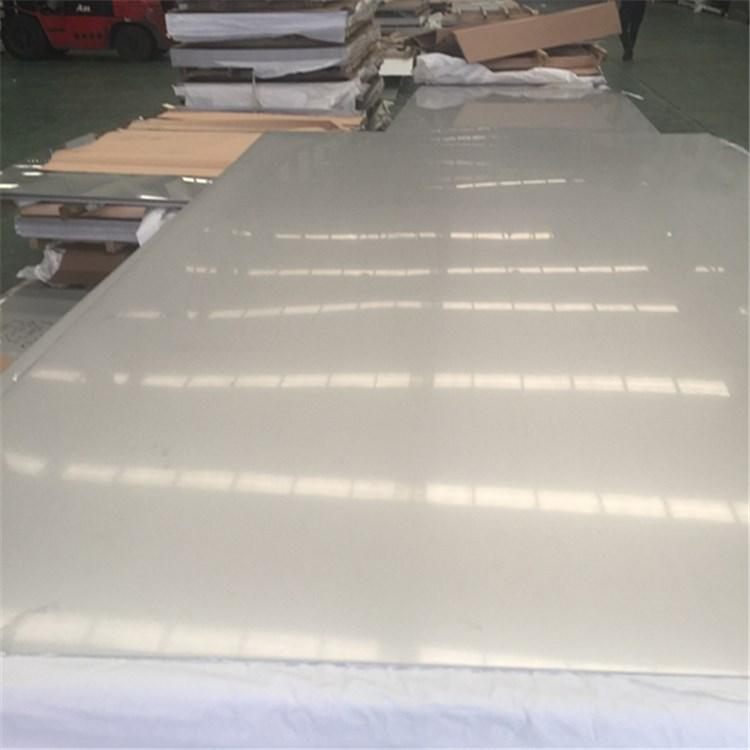 国宁加工 8k镜面不锈钢板-太钢不锈钢板价格-拉丝不锈钢冷板