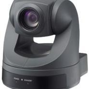 索尼D70P摄像机图片