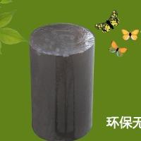 锦诚信JCX-609聚合周期长中空玻璃热熔密封丁基胶
