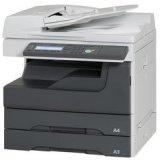 兰州市惠普打印机复印机维修