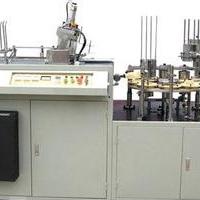 自动纸碟(纸盘)成型机 自动纸碟成型机 全自动纸碟机 一次性纸盘机