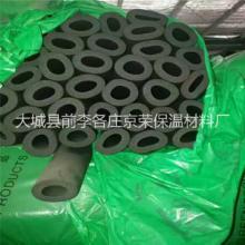 河北阿勒福橡塑厂家 橡塑保温板批发 橡塑板生产线批发